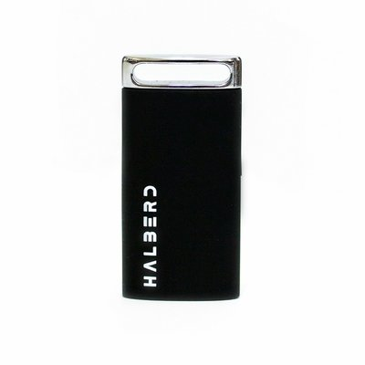 Gatekeeper Halberd Draadloos Bluetooth-pc-slot
